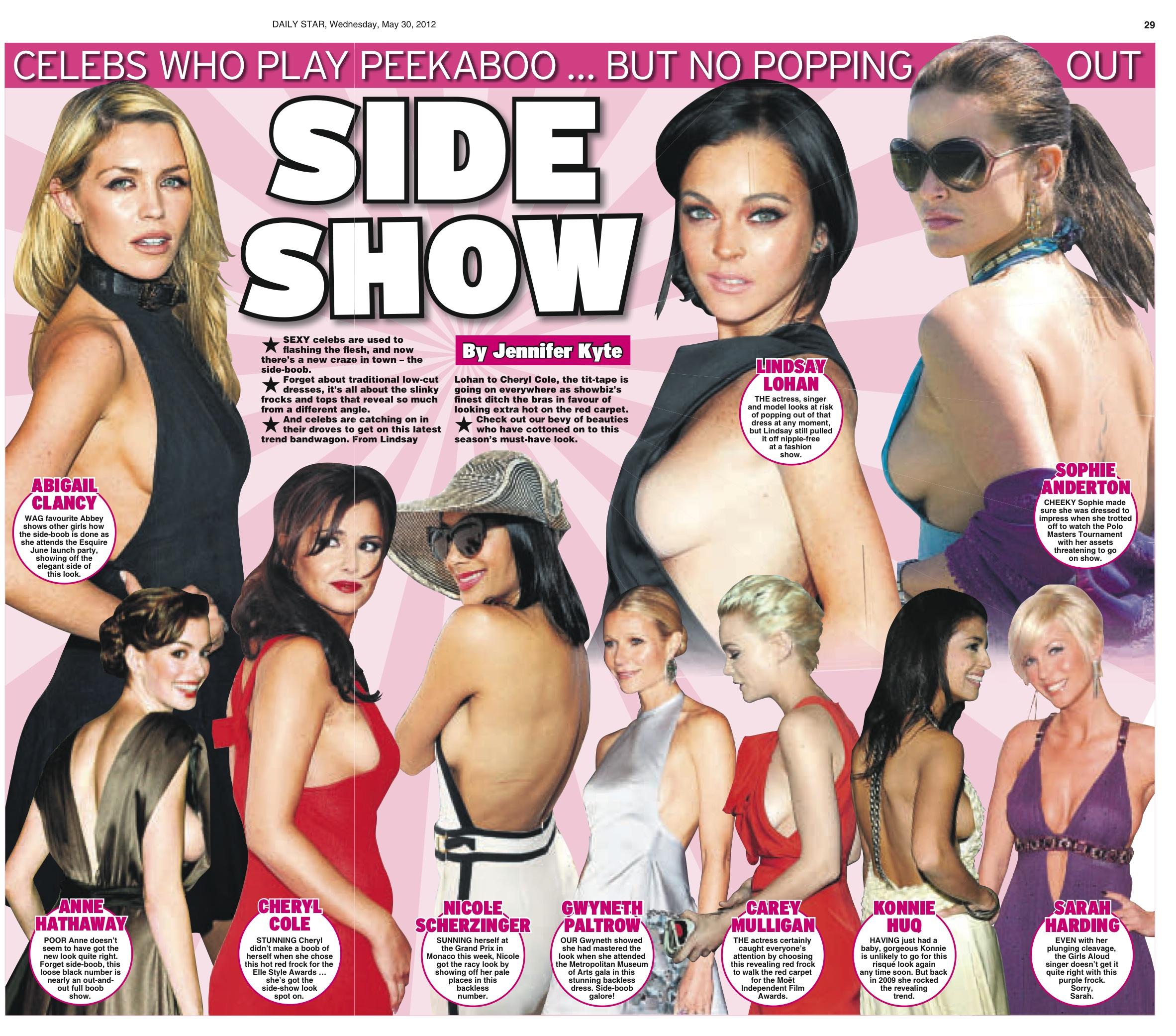 Sideboobs Uncategorized naked (22 photo), Pussy, Sideboobs, Instagram, braless 2015